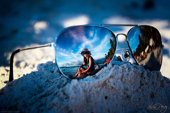 26-best-reflection-photography.preview