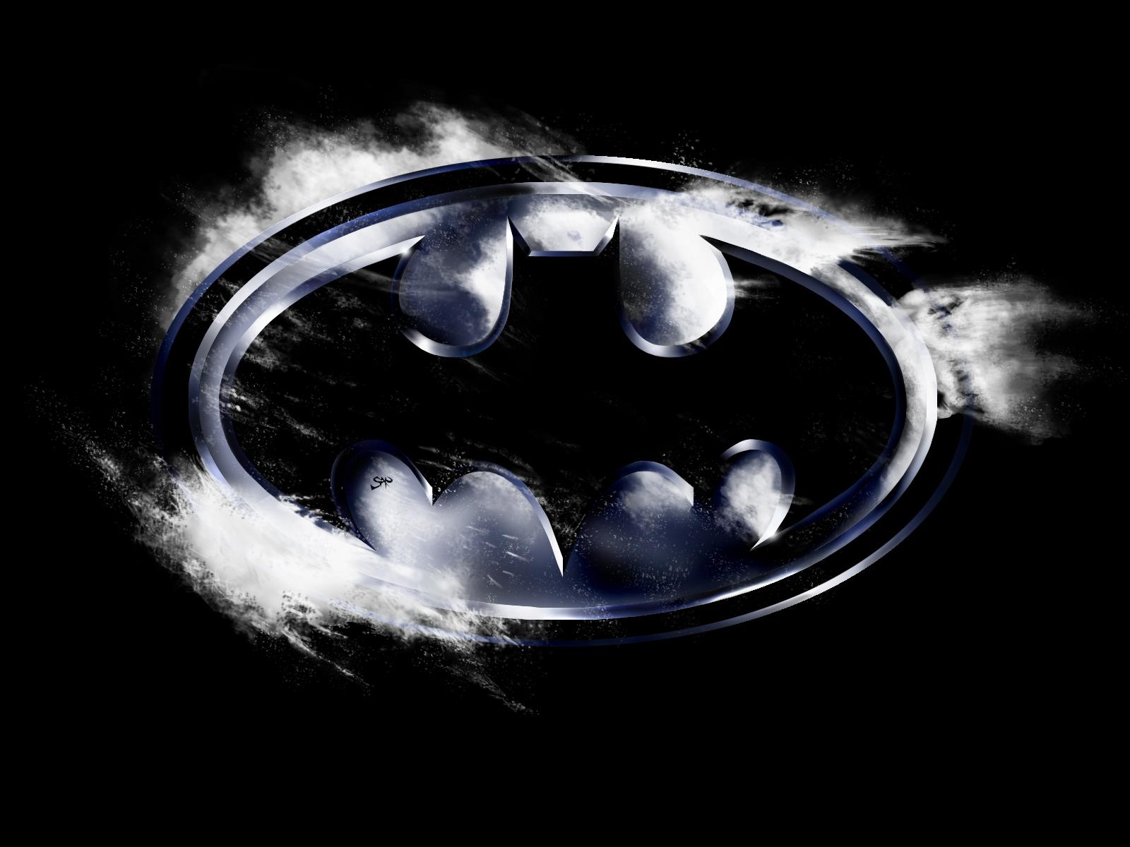 batman-returns-logo