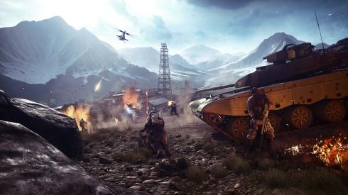 battlefield_4_china_rising-1920x1080.jpg