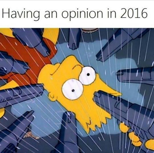Facebook-20160602-043349
