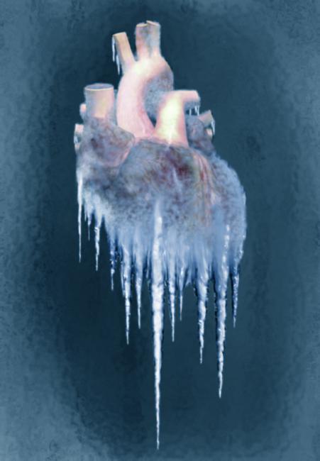 frozen_heart_by_ghoner