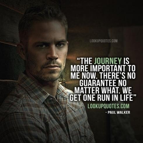 paul-walker-quotes