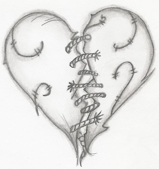 stitched_heart_by_emokid711.jpg