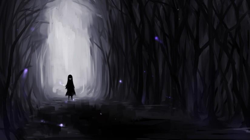 anime-dark_00181095