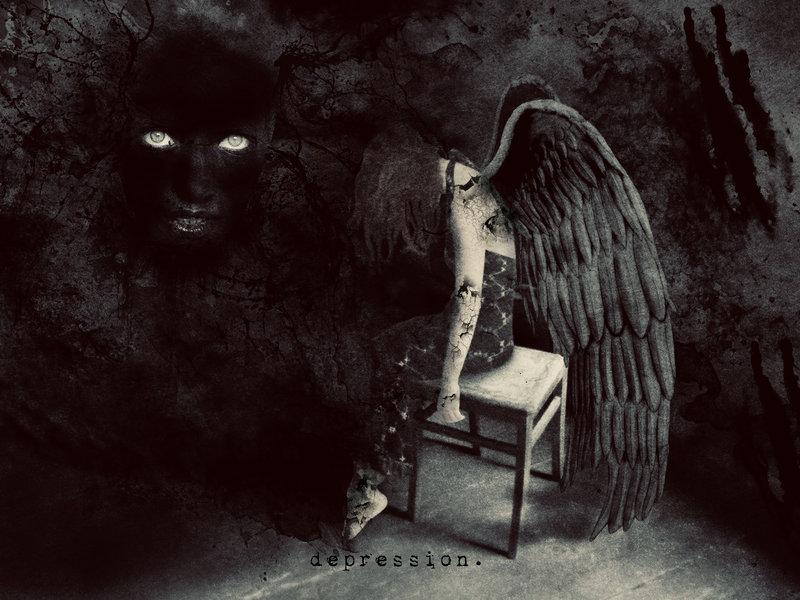 depression__by_imthinkingoutloud-d42ewzt