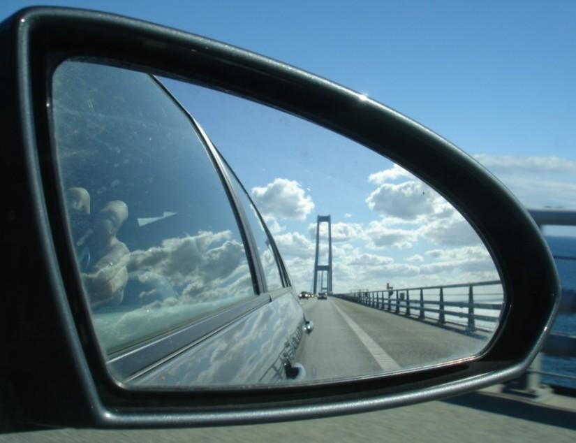 Peugeot-206-manual-electric-Side-Mirror-Car-Mirror