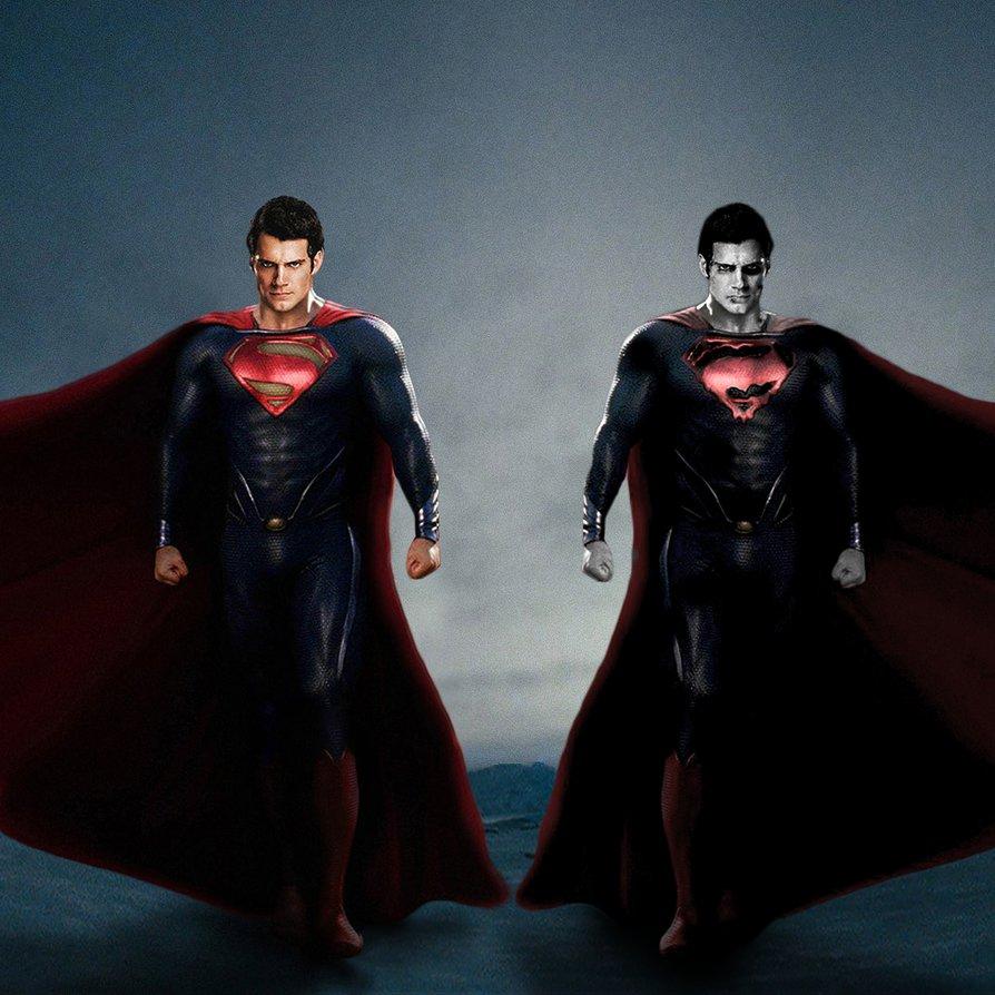 superman___bizarro___dccu_manipulation_by_mrsteiners-d6vrkvn