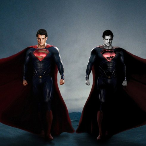superman___bizarro___dccu_manipulation_by_mrsteiners-d6vrkvn