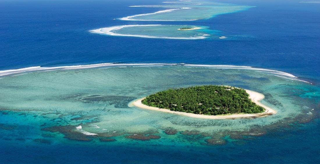 tavarua-island-resort_0