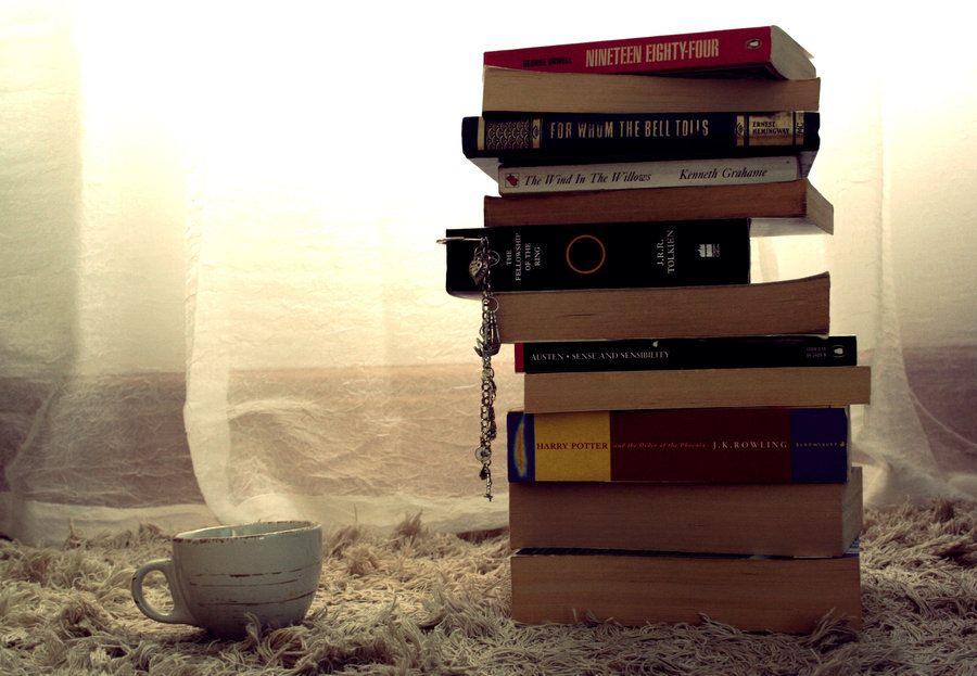 coffee_and_books_by_schmikatheowl-d5knnar.jpg