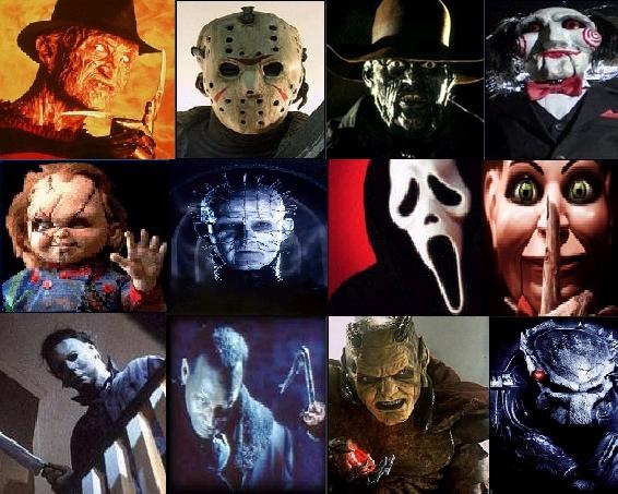 Movie-Killers-movie-killers-3272417-566-453