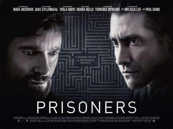 prisoners-movie-poster-550x412
