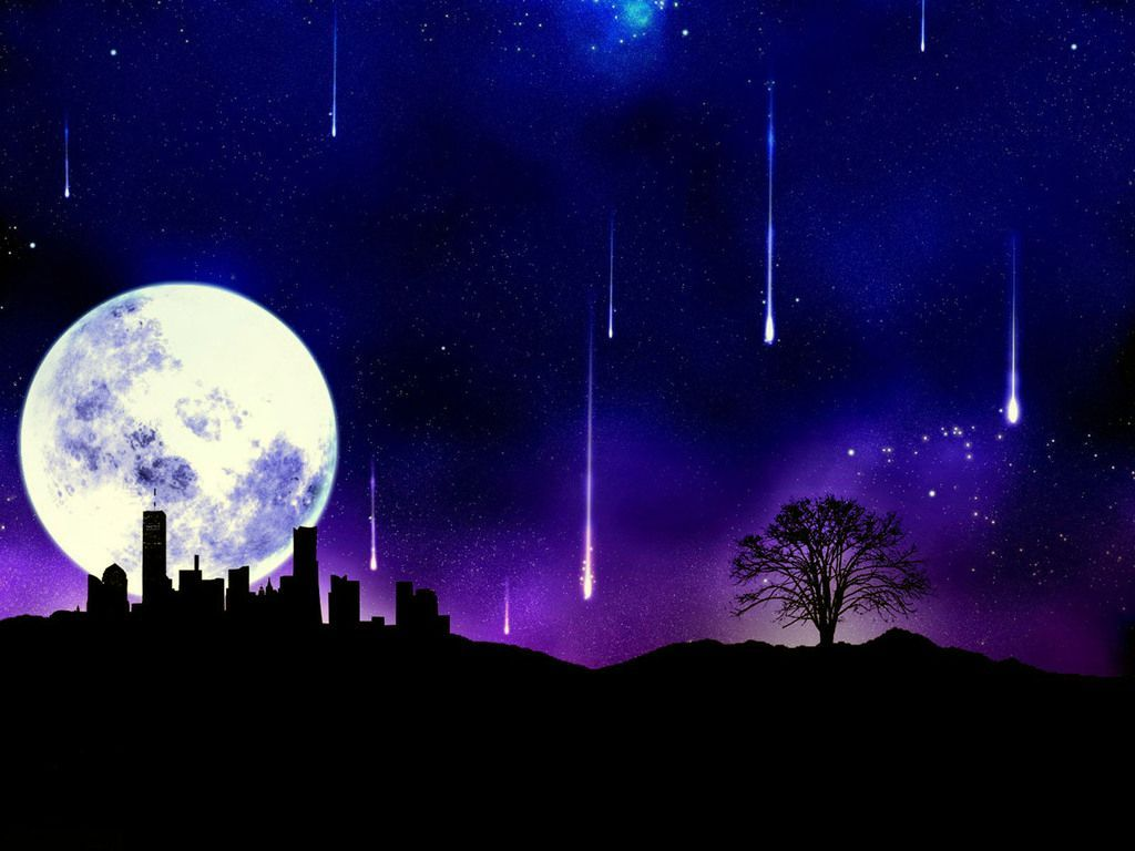 shoot-stars-full-moon